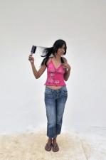 http://champsdesidees.com/files/gimgs/th-30_10cuartodelretrato.jpg